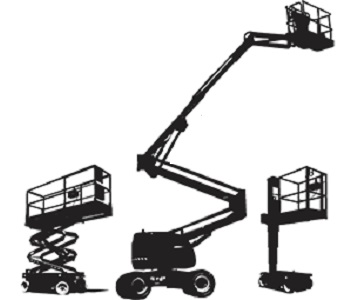 What is the 11m rule when using an EWP?